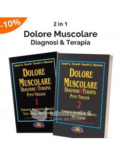 Dolore Muscolare Diagnosi &...