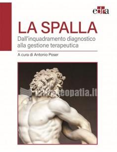 La Spalla - Poser A.