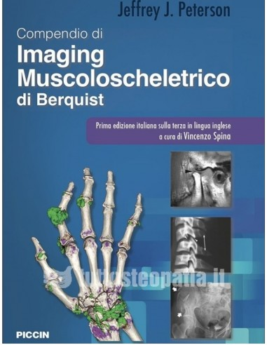 Compendio di Imaging...