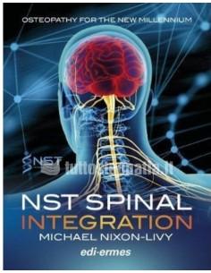 NST Spinal Integration....