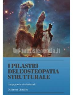 I pilastri dell'osteopatia...