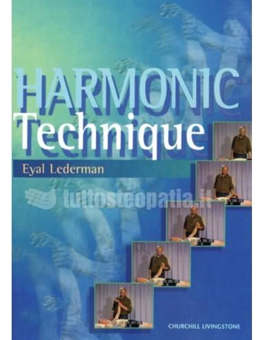 Tecnica di Oscillazione Armonica -...