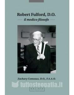 Robert Fulford D.O. - Il...