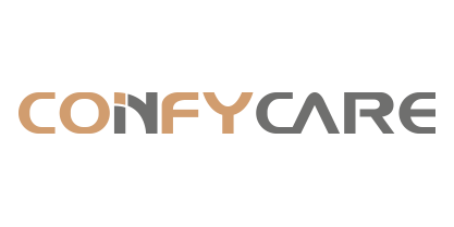 Coinfycare